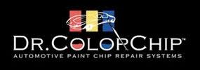 Dr. ColorChip Coupon & Deals