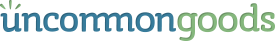 Uncommon Goods Coupon & Deals 2017