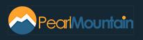 Pearl Mountain Coupon & Deals 2017