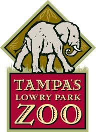 Tampa's Lowry Park Zoo Coupon & Deals 2017