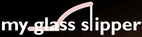 My Glass Slipper Coupon & Deals 2017