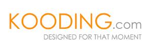 KOODING Coupon & Deals 2017
