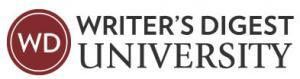 Writer's Digest University Coupon & Deals