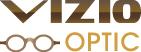 Vizio Optic Coupon & Deals 2017