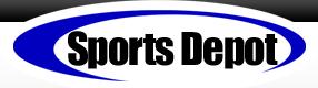 Sports Depot Promo Code & Deals 2017
