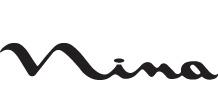 Nina Shoes Coupon & Deals 2017