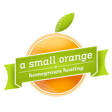 A Small Orange Coupon & Deals 2017