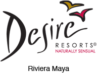 Desire Resorts Promo Code & Deals