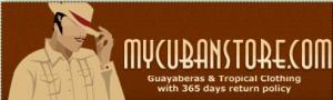 My Cuban Store Coupon Code & Deals