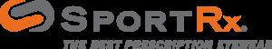 SportRx Coupon & Deals 2018