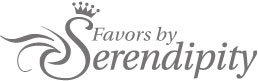 Favors by Serendipity Coupon Code & Deals 2017