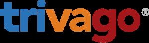 trivago Coupon Code & Deals 2017
