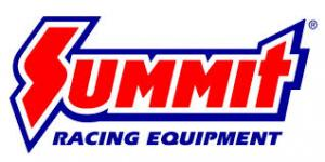 Summit Racing Coupon & Deals 2017