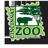 Cincinnati Zoo Coupon & Deals 2017