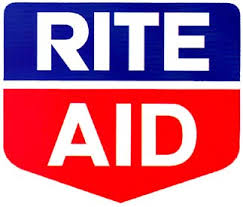 Rite Aid Coupon & Deals 2017