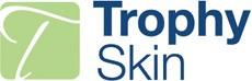 Trophy Skin Promo Codes & Deals