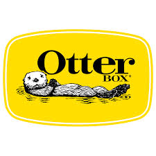OtterBox Coupon Code & Deals 2017