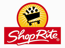 ShopRite Coupon & Deals 2017