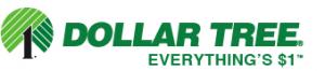 Dollar Tree Coupon & Deals 2017