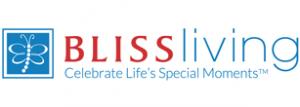 BlissLiving Coupon & Deals 2017