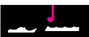 Yandy.com Coupon & Deals 2017