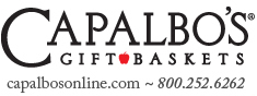 Capalbos Coupon Code & Deals