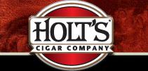 Holt's Coupon Code & Deals