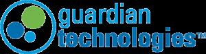 Guardian Technologies Coupon Code & Deals 2017
