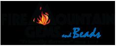 Fire Mountain Gems Coupon & Deals
