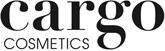 Cargo Cosmetics Coupon & Deals 2017