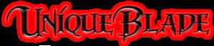 Unique Blade Promo Code & Deals 2017