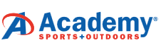 Academy Coupon & Deals 2017