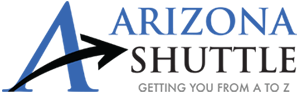 Arizona Shuttle Promo Code & Deals 2017