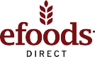 eFoodsDirect Coupon & Deals 2017