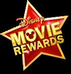 Disney Movie Rewards Coupon & Deals 2017