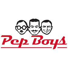 Pep Boys Coupon & Deals 2017