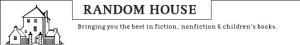 Random House Coupon Code & Deals