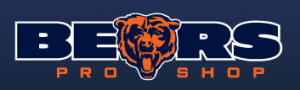 Chicago Bears Coupon Code & Deals 2017