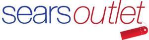 SearsOutlet Coupon Code & Deals 2017