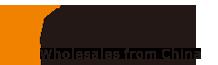 Sunsky-online Coupon & Deals 2017