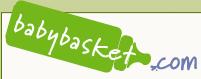 Baby Basket Coupon Code & Deals