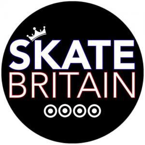 Skate Britain Discount Codes & Deals