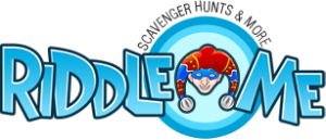 Riddle Me Coupon & Deals 2017