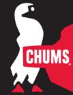 Chums Discount Code & Deals 2017