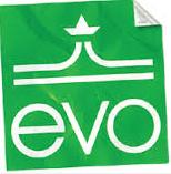 EVO Promo Code & Deals 2017