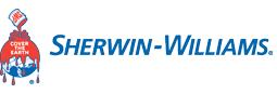 Sherwin Williams Coupon & Deals 2017