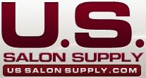 US Salon Supply Coupon & Deals 2017