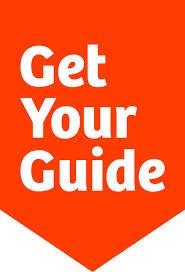 GetYourGuide Promo Code & Deals 2017