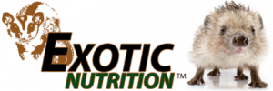 Exotic Nutrition Coupon & Deals 2017