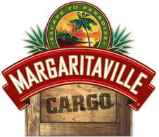 Margaritaville Coupon & Deals 2017